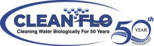 Clean-Flo International in USA